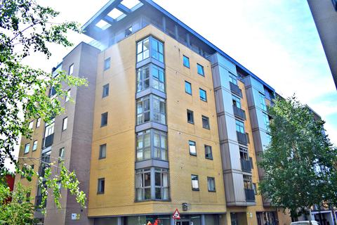 2 bedroom apartment for sale - Garden House, 114 High Street, Manchester, M4 1HQ