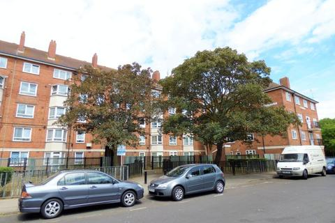 1 bedroom flat to rent - Crasswell Street, Portsmouth