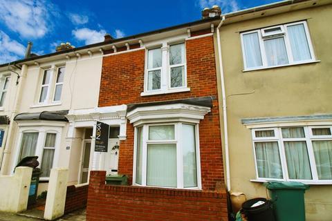 1 bedroom flat to rent - ONE BEDROOM FLAT - BILLS INCLUSIVE PACKAGE