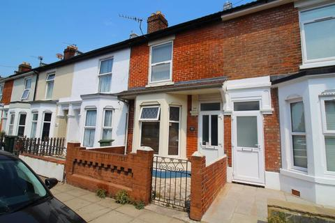 4 bedroom terraced house to rent - FOUR BEDROOM HMO