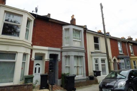 1 bedroom house share to rent - Furnished House, All Bills Included.