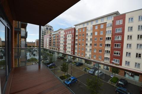 1 bedroom flat to rent - Carleton House, 20 Boulevard Drive, London