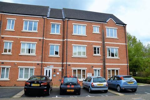 2 bedroom apartment for sale - Rea Road, Northfield