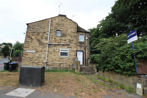 1 bedroom character property for sale - Great Horton Road, Bradford, BD7 4RE