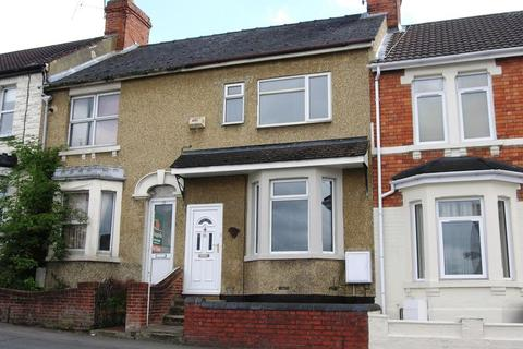 3 bedroom terraced house to rent - Crombey Street, Swindon
