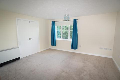 2 bedroom apartment to rent - Queenswood Road, Wadsley, Sheffield, S6 1RU
