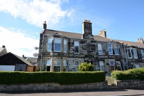 2 bedroom flat for sale - 27c Orchard Street, West Kilbride, KA23 9AG