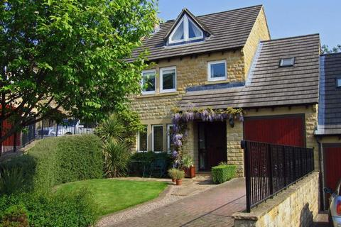 4 bedroom semi-detached house to rent - Well Close, Addingham