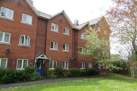 2 bedroom apartment to rent - Powhay Mills, Exeter
