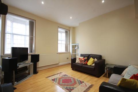 1 bedroom flat to rent - Newhall Street, Birmingham, B3