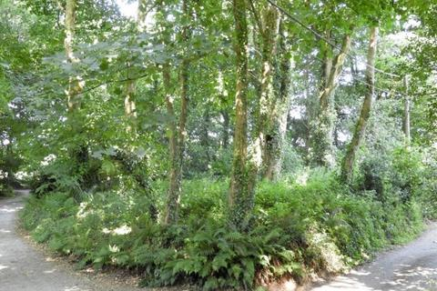 Land for sale - Woodland at Clowance, TR14