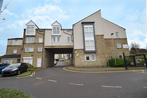 1 bedroom apartment for sale - Otley Road, Undercliffe