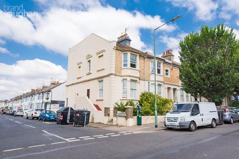 2 bedroom flat for sale - Goldstone Villas, Hove, BN3