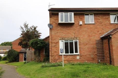 3 bedroom house to rent - Verwood Close, Watermeadows, Northampton