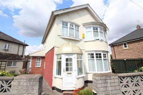 3 bedroom house for sale - Chanterlands Avenue, Hull