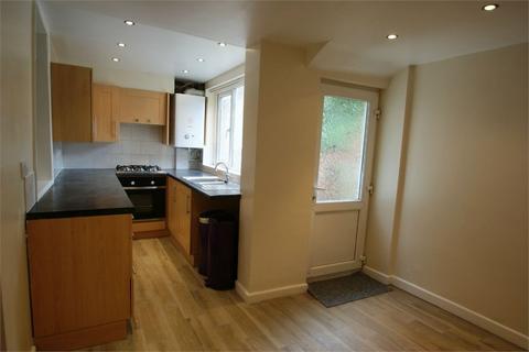 3 bedroom terraced house to rent - Neath Road, Morriston, SWANSEA, SA6