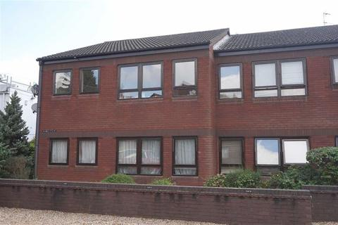 2 bedroom apartment to rent - Tomlinson Court, Leicester