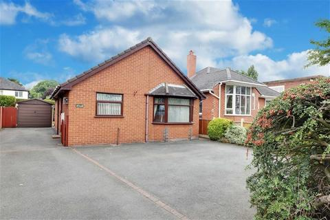 2 bedroom detached bungalow for sale - London Road, Oakhill, Stoke-on-Trent