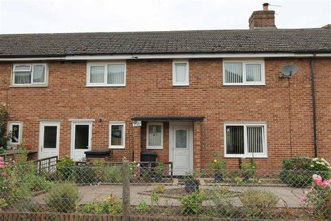 3 bedroom terraced house for sale - Ross-on-Wye