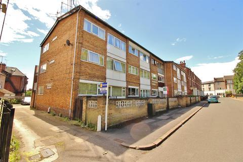 2 bedroom apartment for sale - Berkeley Court, Nottingham