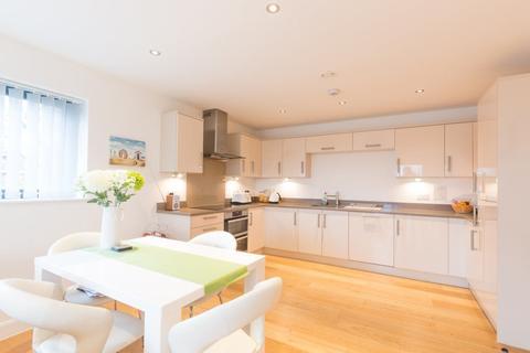 2 bedroom flat to rent - Carruthers Court, NEWBURY
