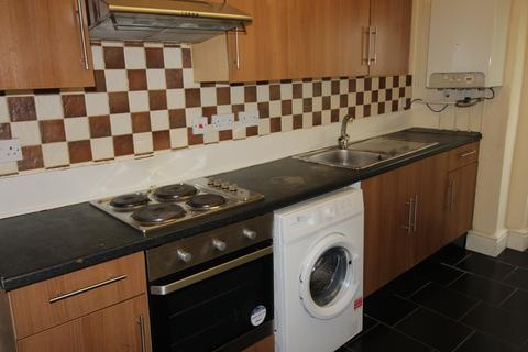 3 bedroom flat to rent - Northcote Street, Roath, Cardiff