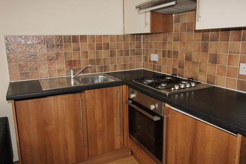 2 bedroom flat to rent - Albany Road, Roath, Cardiff