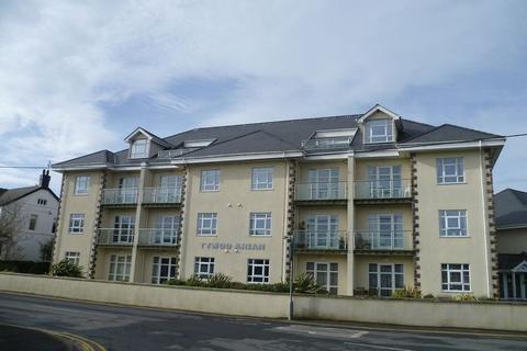 5 bedroom penthouse for sale - Morfa Nefyn