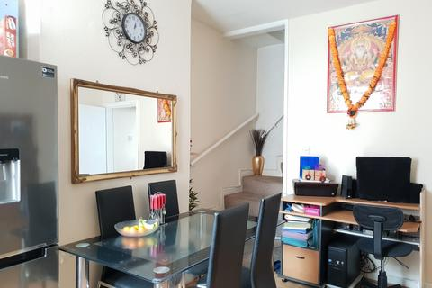 3 bedroom terraced house to rent - Canon Street, Belgrave, Leicester