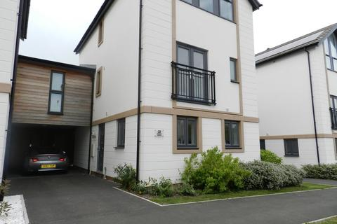 4 bedroom townhouse to rent - Denman Avenue, Cheltenham