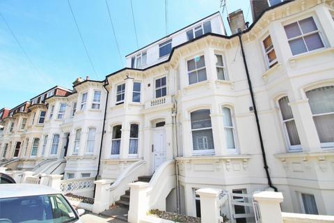 2 bedroom apartment for sale - Seafield Road, Hove, BN3 2TN