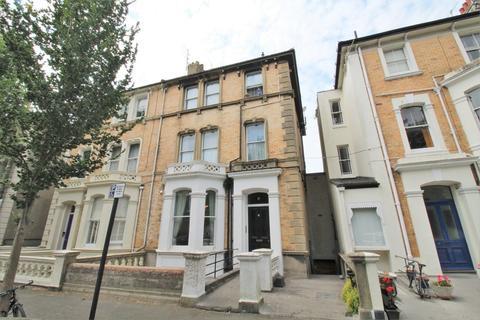 2 bedroom apartment for sale - Selborne Road, Hove, BN3 3AJ