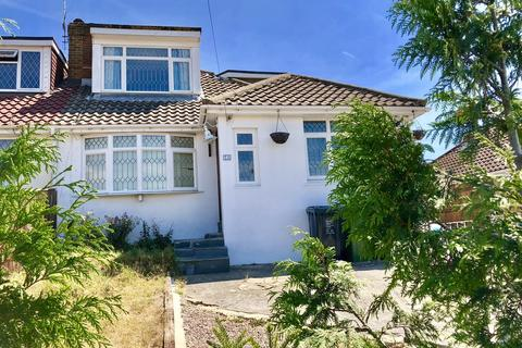 House share to rent - The Brow, Woodingdean