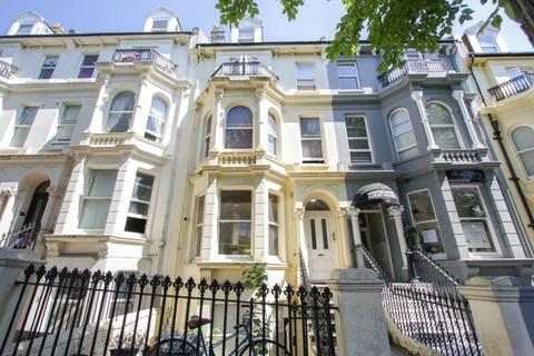 Studio for sale - Upper Rock Gardens, Brighton