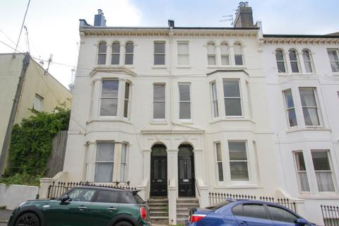 2 bedroom flat for sale - Abbey Road, Brighton