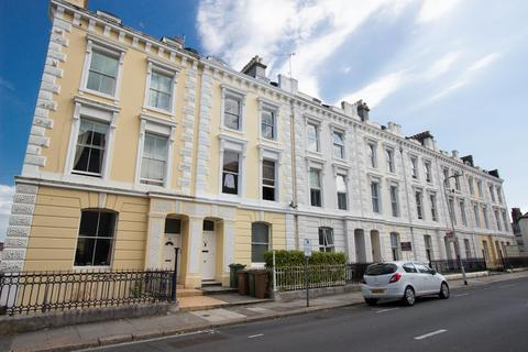 1 bedroom apartment for sale - The Hoe, Plymouth