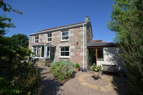 3 bedroom detached house for sale - Little Carharrack, Carharrack