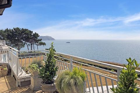 2 bedroom apartment for sale - The Headlands Cliff Road, Torquay, TQ2