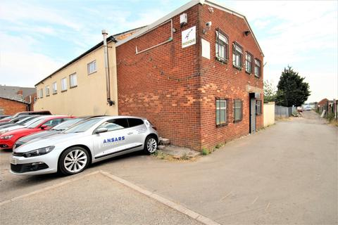 Office to rent -  Shireland Road,  Smethwick, B66