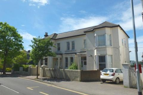 1 bedroom flat to rent - Ditchling Road