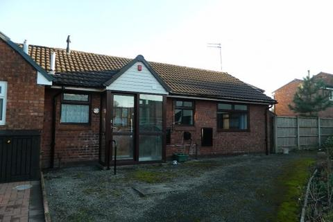 2 bedroom bungalow for sale - Mereview Crescent,  Liverpool, L12