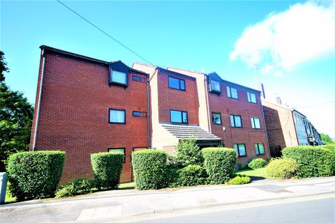 1 bedroom flat - Fenside Avenue, Coventry, CV3 5QJ
