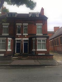 8 bedroom house share to rent - Hamilton Road,  Manchester, M13