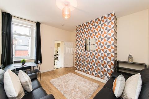 3 bedroom flat to rent - Meldon Terrace, Heaton, Newcastle Upon Tyne