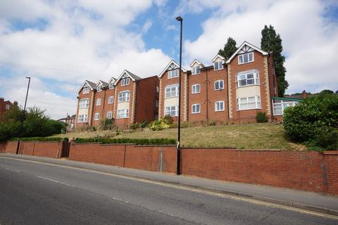 2 bedroom flat to rent - Yarborough Road, Lincoln