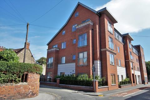 2 bedroom flat for sale - Greetwell Gate, Lincoln