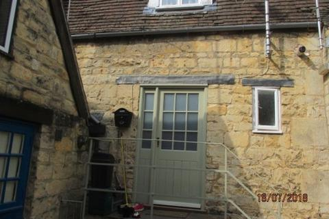 2 bedroom apartment to rent - High Street, Winchcombe