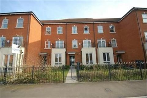 1 bedroom house share to rent - Cavell Drive, BISHOP'S STORTFORD, Hertfordshire