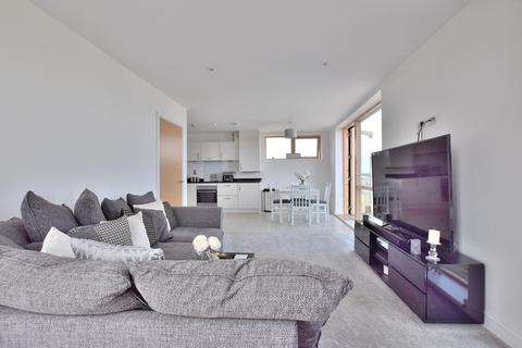 2 bedroom apartment for sale - Crossbill Way, Newhall