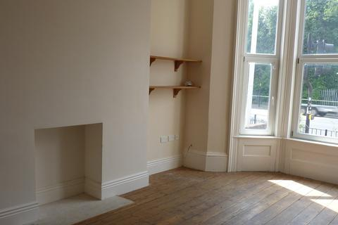 1 bedroom apartment to rent - Spring Bank, Hull